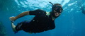 freediving-1.jpg