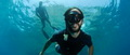 freediving-15.jpg
