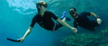 freediving-16.jpg