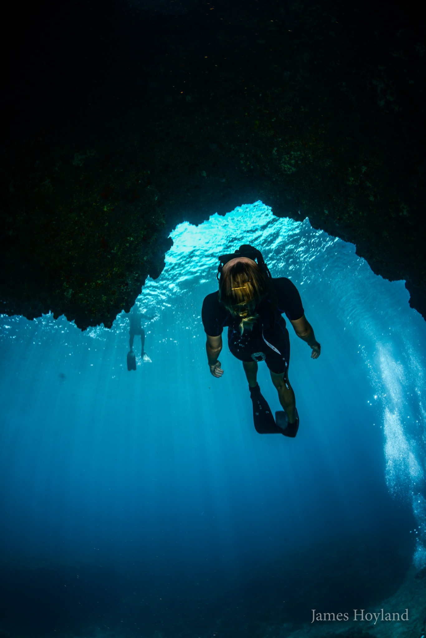 freediving (3)