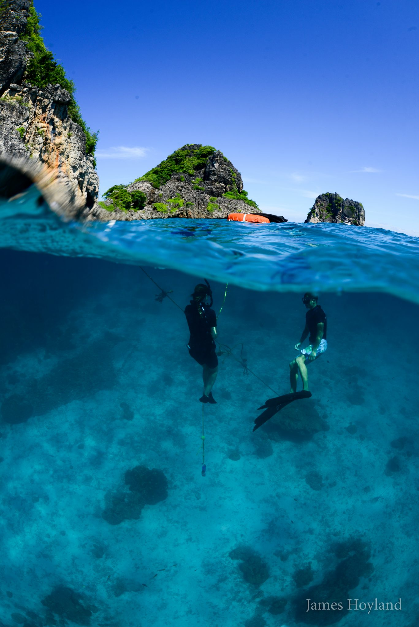 freediving (8)